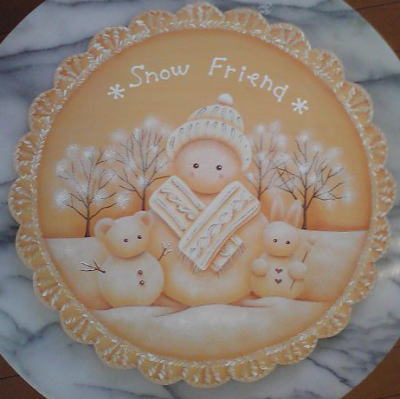 Snow_hiroko_yonezawa